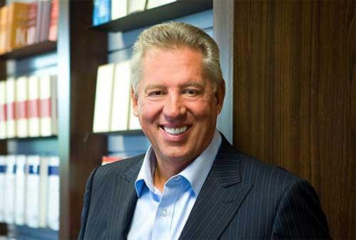 2 dari 100 Orang Bisa Mencapai 5 Level Leadership John C Maxwell, Apakah Anda Salah Satunya 01 - Finansialku