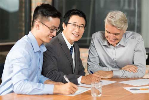 20 Topik Perencanaan Keuangan yang Harus Diketahui oleh Setiap Senior HR saat Menyusun Compensation Benefit 02 - Finansialku