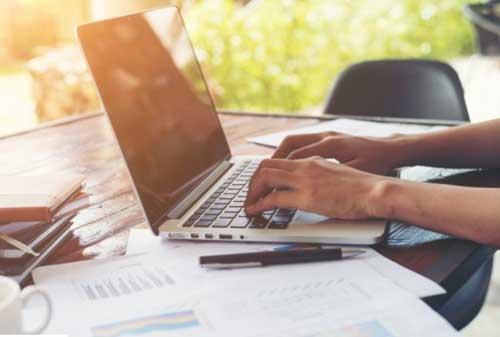 5 Tips Praktis Cara Mengatur Keuangan Rumah Tangga Setelah Lebaran yang Harus Anda Praktekkan