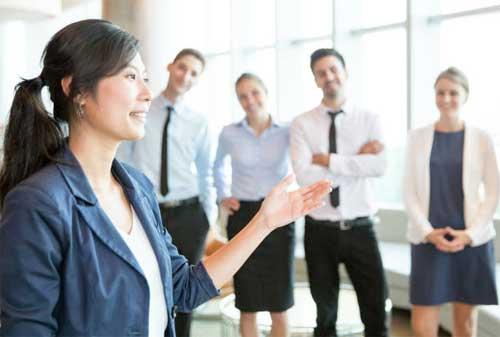 6 Cara Praktis Meningkatkan Motivasi Kerja Karyawan, Tanpa Merusak Keuangan Perusahaan 01 - Finansialku