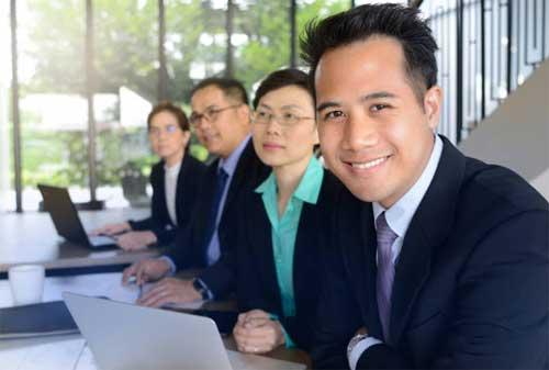 6 Cara Praktis Meningkatkan Motivasi Kerja Karyawan, Tanpa Merusak Keuangan Perusahaan 02 - Finansialku