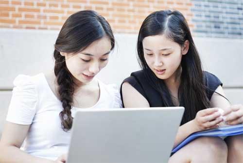 6 Investasi untuk Mahasiswa yang Penting untuk Kamu Ketahui 02 - Finansialku