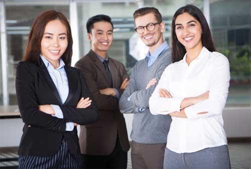 6 Soft Skills yang Harus Dimiliki Setiap Calon Pemimpin, Apakah Kamu Sudah Punya yang ke-5 01 - Finansialku