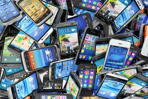7 Aplikasi untuk Meningkatkan Produktivitas Kerja Kamu. Apakah Sudah ada di Smartphone Kamu 02 - Finansialku