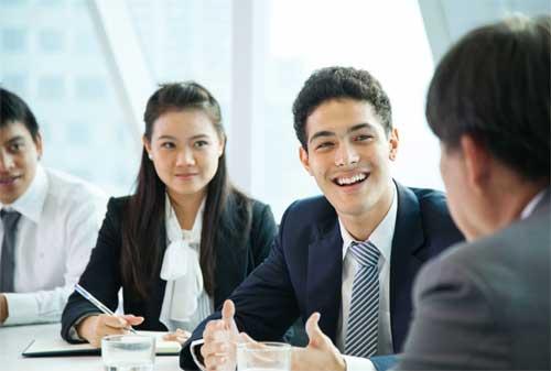 8 Hal yang Meningkatkan Motivasi Kerja vs Demotivasi Kerja 02 - Finansialku