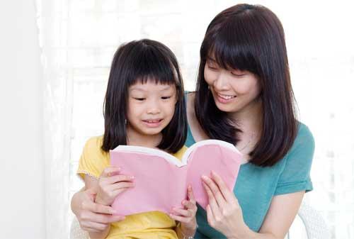 8 Tips Mengelola Keuangan untuk Wanita Single Parents 02 - Finansialku
