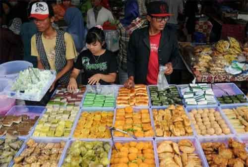 Apa Saja Bisnis Makanan yang Dapat Menjadi Kerja Sampingan Anda 02 - Finansialku