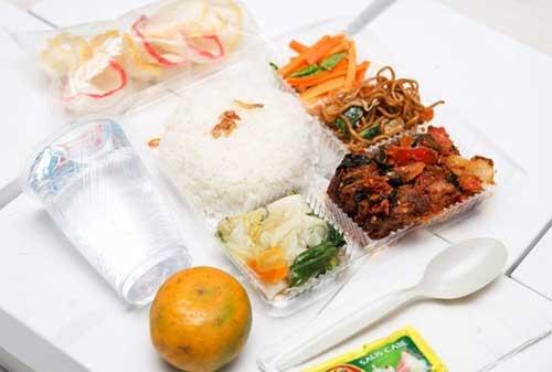 Apa Saja Bisnis Makanan yang Dapat Menjadi Kerja Sampingan Anda 07 - Finansialku