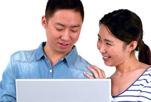 Apakah Anda Membutuhkan Kebebasan Finansial yang Lebih Baik dalam Pernikahan Anda 01 - Finansialku