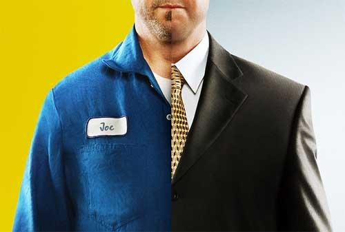 Apakah Anda Seorang Pemimpin atau Seorang Boss Ini 10 Perbedaanya 01 - Finansialku