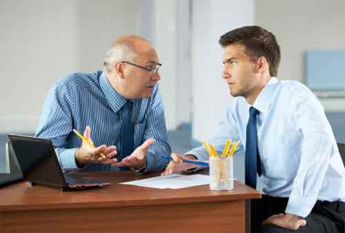 Apakah Anda Seorang Pemimpin atau Seorang Boss Ini 10 Perbedaanya 02 - Finansialku