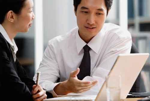 Bagaimana Cara Mendapat Penghasilan Pasif (Passive Income) dari Investasi Online P2P Lending 01 - Finansialku
