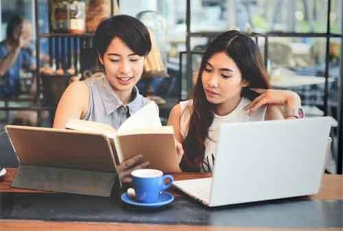 Bagaimana Cara Mendapat Penghasilan Pasif (Passive Income) dari Investasi Online P2P Lending 02 - Finansialku