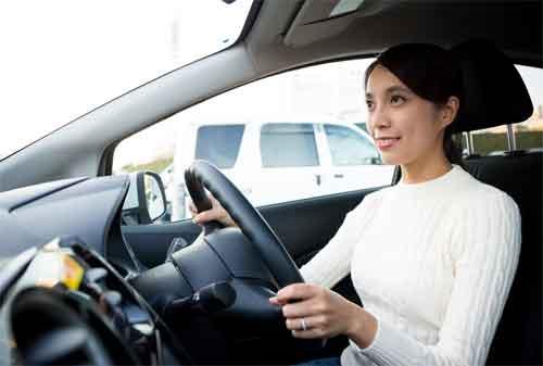 Bagaimana Cara Mendapatkan Uang dari Mobil Pribadi 9 Start Up Indonesia Tawarkan Uang untuk Pasang Iklan di Mobil 01 - Finansialku