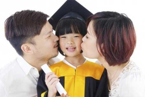 Bagaimana dengan Asuransi Pendidikan untuk Dana Pendidikan Jika Anak Meninggal 01 - Finansialku