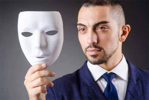 Bahaya! Ketahui 7 Kebohongan Keuangan yang Dikatakan Kepada Diri Sendiri 02 - Finansialku