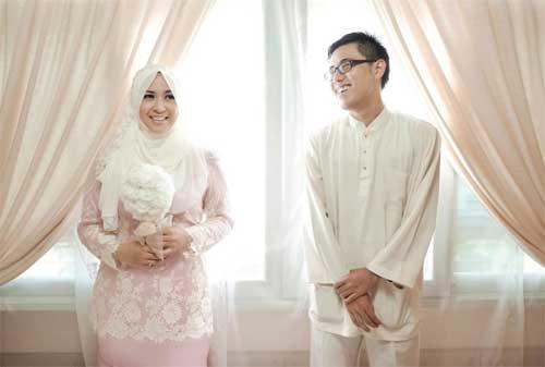 Biaya Pernikahan Masih Kurang, Terus Pakai KTA Saja. MIKIR! 02 - Finansialku
