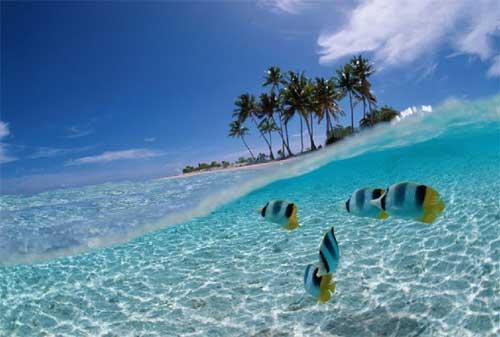 Bukan Hanya Janji! 10 Destinasi Wisata Prioritas Program Pemerintah 04 - Finansialku