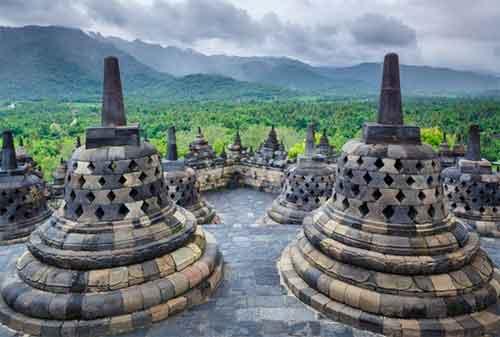 Bukan Hanya Janji! 10 Destinasi Wisata Prioritas Program Pemerintah 05 - Finansialku