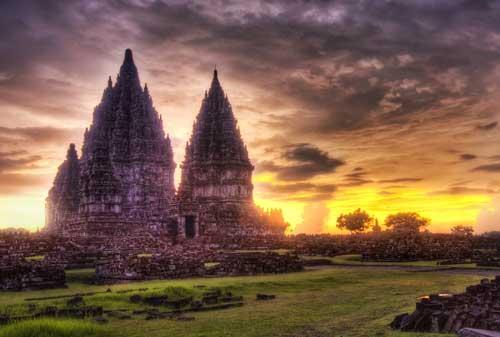 Bukan Hanya Janji! 10 Destinasi Wisata Prioritas Program Pemerintah 11 - Finansialku
