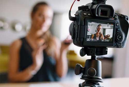 Cara Mudah Membuat Judul Video YouTube Agar Mengundang Banyak Viewers 02 - Finansialku
