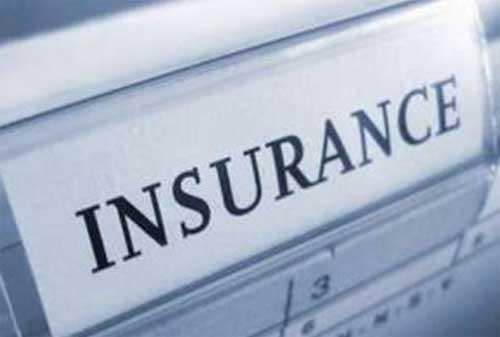 Catat! Daftar 10 Perusahaan Asuransi Jiwa Terbaik di Indonesia 02 - Finansialku