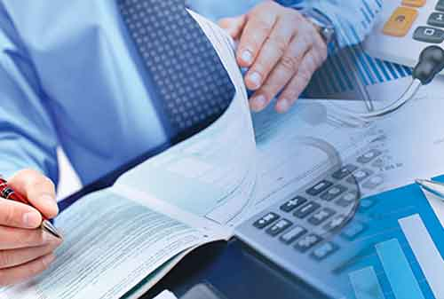 Definisi Akuntansi Adalah 02 - Finansialku