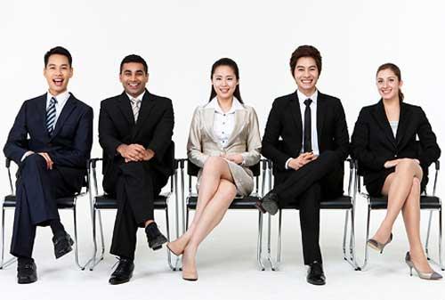 HR Ini Kendala dalam Mengadakan Program Kesejahteraan Karyawan, Anda harus Tahu Cara Mengatasinya 01 - Finansialku