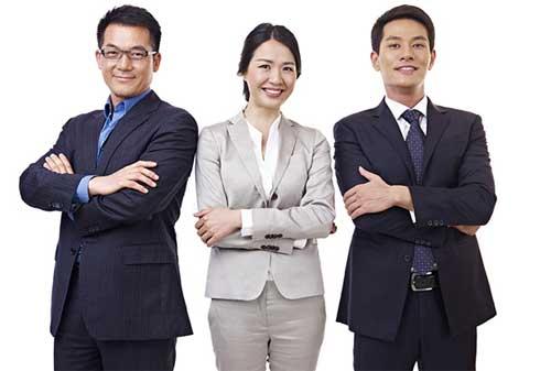 HR Ini Kendala dalam Mengadakan Program Kesejahteraan Karyawan, Anda harus Tahu Cara Mengatasinya 02 - Finansialku