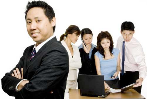 HR Mengapa Program Kesejahteraan Karyawan Sangat Menguntungkan bagi Perusahaan 01 - Finansialku