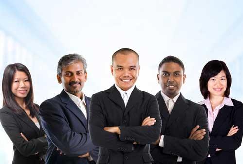 HR Mengapa Program Kesejahteraan Karyawan Sangat Menguntungkan bagi Perusahaan 02 - Finansialku