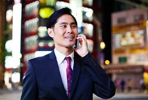 HR Top 6 Permasalahan Keuangan Karyawan yang Perlu Diselesaikan dengan Program Kesejahteraan Karyawan 01 - Finansialku