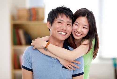 Hey Pasangan Baru, Ada 6 Kesalahan Keuangan Yang Sering Anda Lakukan! 01 - Finansialku