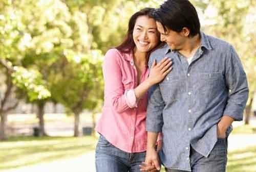 Hey Pasangan Baru, Ada 6 Kesalahan Keuangan Yang Sering Anda Lakukan! 02 - Finansialku