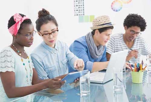 Hindari 5 Kesalahan dari Kaum Milenial dalam Cara Mengatur Keuangan 02 - Finansialku