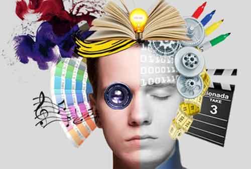 Infografis Ini 30 Cara Menjadi Orang Kreatif dalam Berbisnis 01 - Finansialku