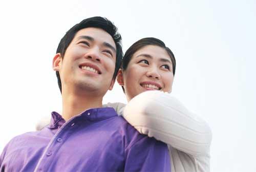 Ingin Jadi Orang Kaya dan Orang Sukses Terbukalah Dengan Pasangan Soal Keuangan 02 - Finansialku
