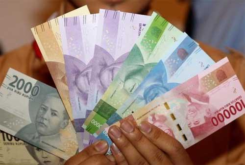 Ini Dia Cara Menghasilkan Uang Dengan Cepat & Cara Yang Benar! Ayo Ketahui Caranya! 02 - Finansialku