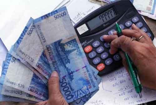 Inilah 5 Cara Mengelola Akuntansi untuk Bisnis Sampingan Anda 02 - Finansialku