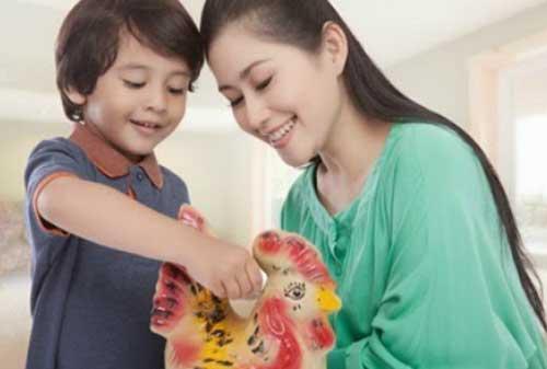 Apakah Orangtua Harus Membeli Asuransi Pendidikan Untuk Anak?
