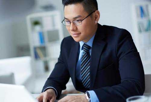 Investasi Reksadana Memahami Bagaimana Reksadana Terbentuk 01 - Finansialku