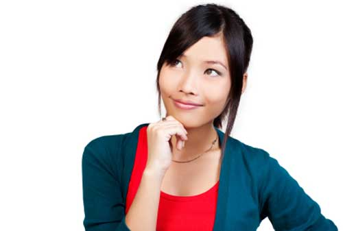 Jangan Ajukan Pinjaman Modal Usaha, Sebelum Anda Baca Penjelasan Ini 01 - Finansialku
