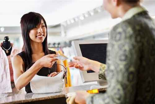 Jangan Apply Kartu Kredit Sebelum Anda Ketahui 23 Kesalahan Penggunaan Kartu Kredit Ini 02 - Finansialku