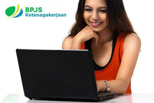 Kabar Gembira! Bayar BPJS Ketenagakerjaan Semakin Mudah dan Praktis 01 - Finansialku