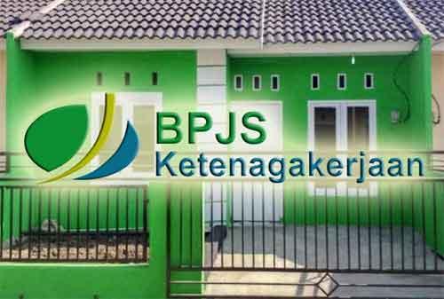Kabarnya BPJS Ketenagakerjaan Beri Pinjaman untuk Beli Harga Rumah Rp500 Juta, Apakah Benar Gimana Caranya 01 - Finansialku