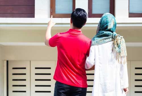 Kabarnya BPJS Ketenagakerjaan Beri Pinjaman untuk Beli Harga Rumah Rp500 Juta, Apakah Benar Gimana Caranya 02 - Finansialku