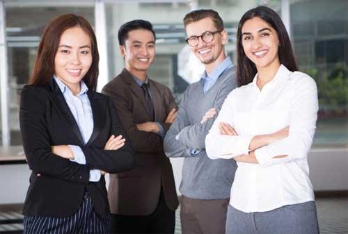 Kamu Mahasiswa Jurusan Akuntansi Ini 8 Prospek Pekerjaan yang Menjanjikan di Masa Depan Kamu 01 - Finansialku