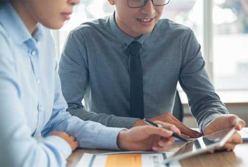 Kamu Mahasiswa Jurusan Akuntansi Ini 8 Prospek Pekerjaan yang Menjanjikan di Masa Depan Kamu 02 - Finansialku