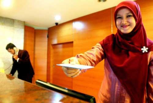 Kartu Kredit Syariah vs Kartu Kredit Konvensional! Apakah Kartu Kredit Syariah Ada Bunganya 01 - Finansialku