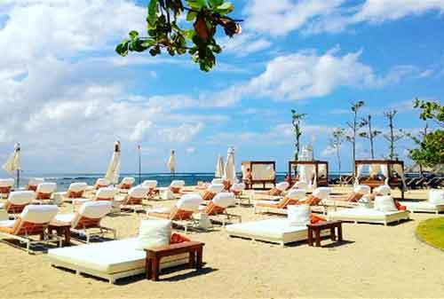 Kekinian! Inilah Top 10 Beach Club Di Bali 03 - Finansialku